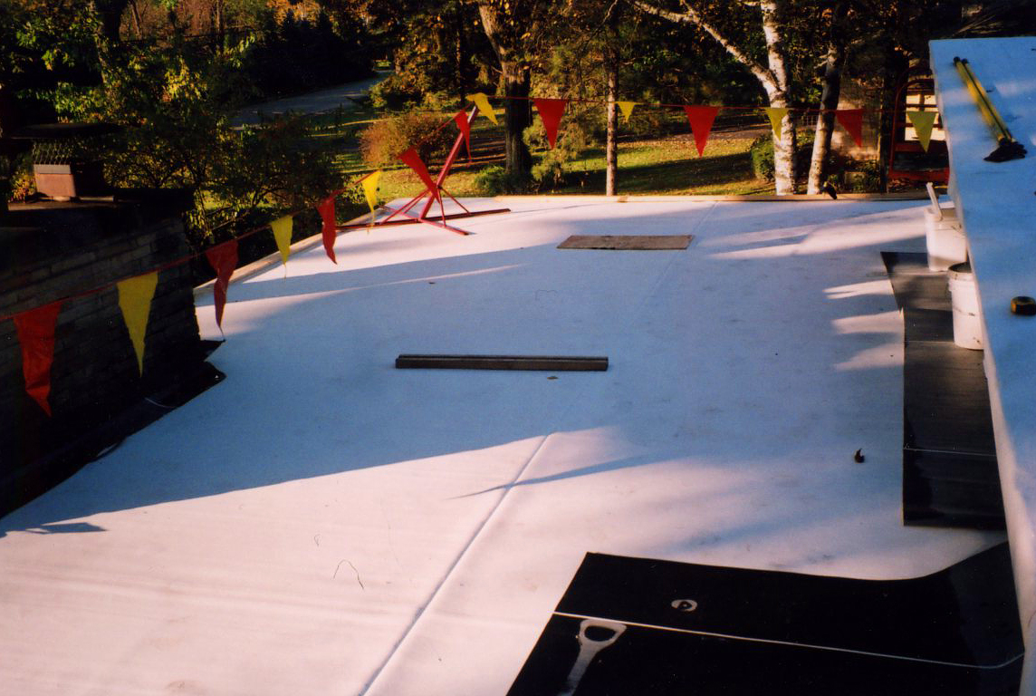 Photo Gallery Adams Amp Sons Roofing Siding Insulation